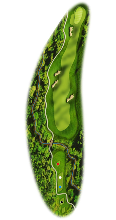 Hole_08_SouthCourse South Course