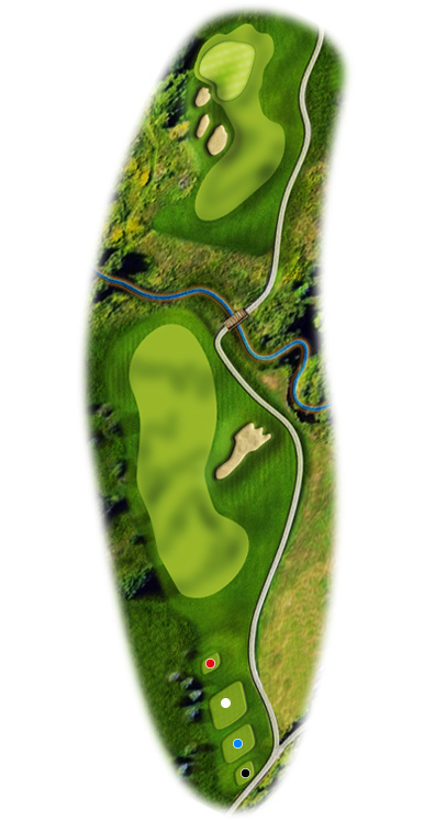 Hole_10_SouthCourse South Course