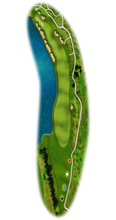 Hole_11_NorthCourse