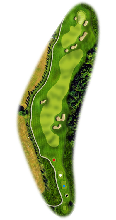 Hole_16_SouthCourse South Course