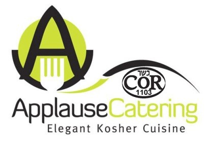 applause-catering Catering