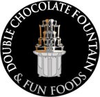 double-chocolate-fountain Tournaments