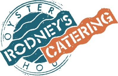 rodneys-catering Catering