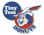 tiny-tom-donuts Tournaments