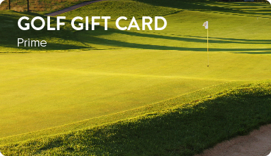 GolfGiftCard_Prime