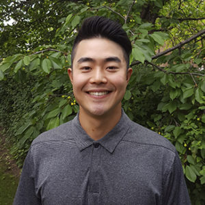 v2-Chris-Jun-inst-prof-1-300x300 Instructor Profiles