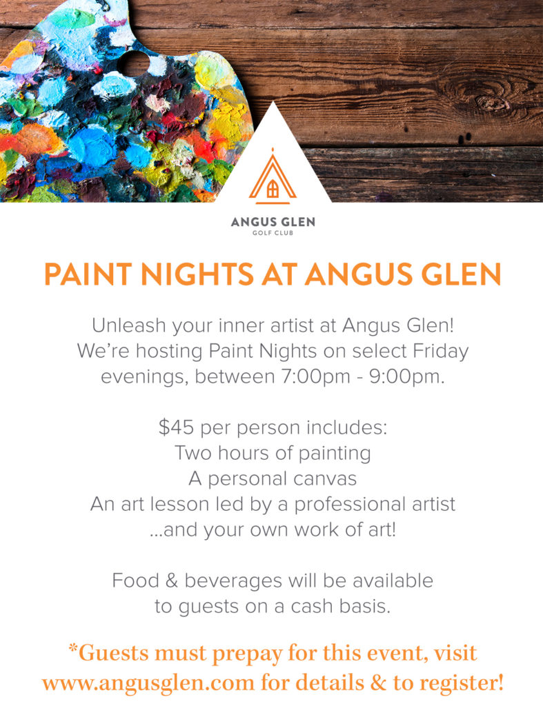 Paint-Night-Website-787x1024 Paint Night