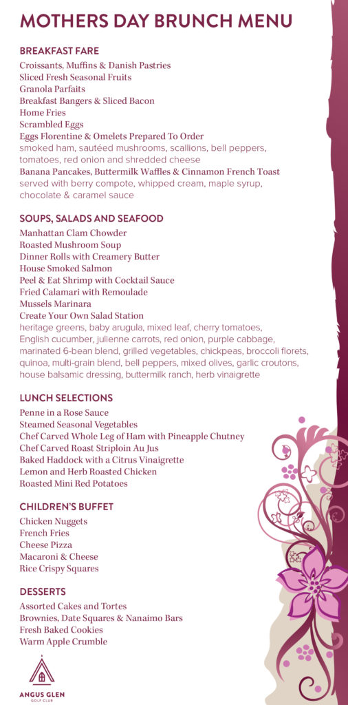 2019-Mothers-Day-Brunch-Menu-2-506x1024 Mother's Day Brunch