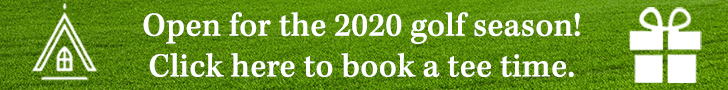 updated-web-banner-2 Golf