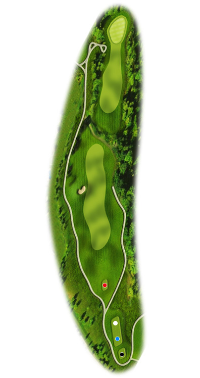 Hole_04_SouthCourse South Course