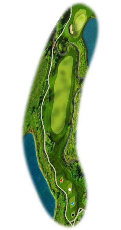 Hole_05_SouthCourse South Course
