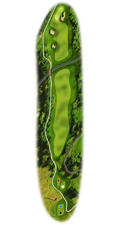 Hole_07_SouthCourse South Course