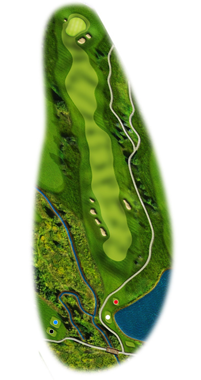 Hole_09_SouthCourse South Course