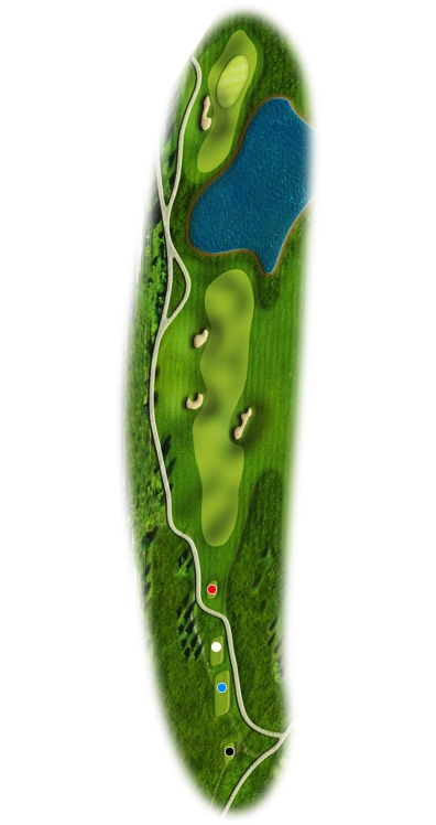 Hole_11_SouthCourse South Course