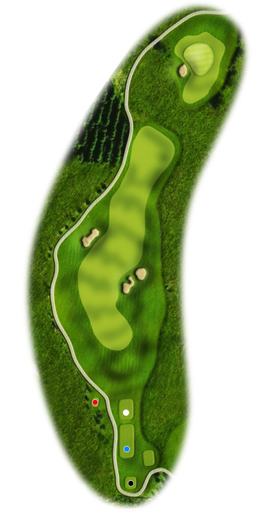 Hole_13_SouthCourse South Course
