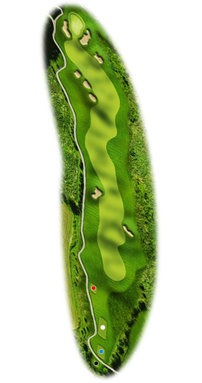 Hole_14_SouthCourse South Course