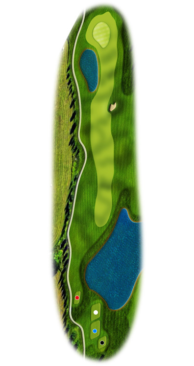 Hole_15_SouthCourse South Course