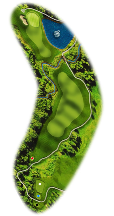Hole_18_SouthCourse South Course
