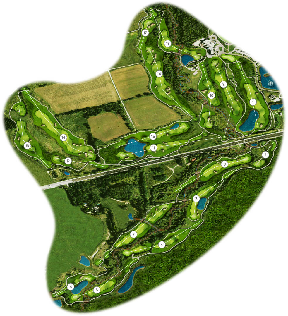 SouthCourse_HoleOverview-01 South Course