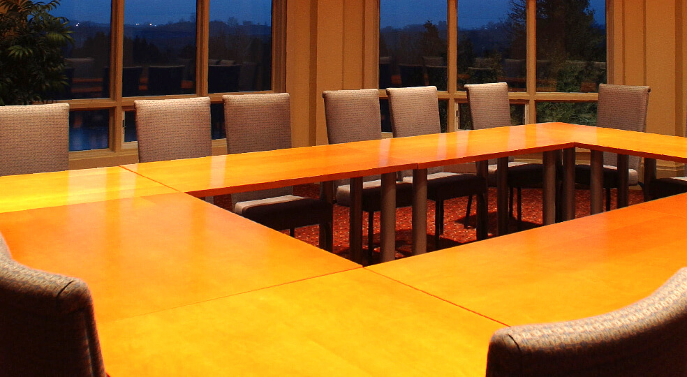 A.W.StolleryBoardroom Banquet Halls & Meeting Rooms