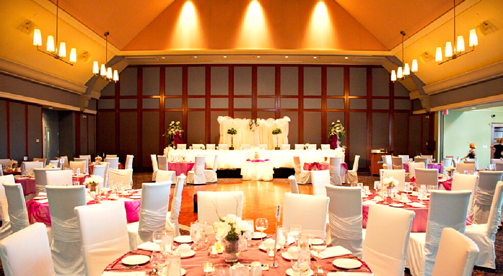 TheElginHall Banquet Halls & Meeting Rooms