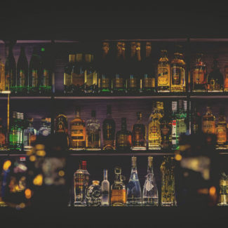 mixology-cover-scaled-325x325 Video Library