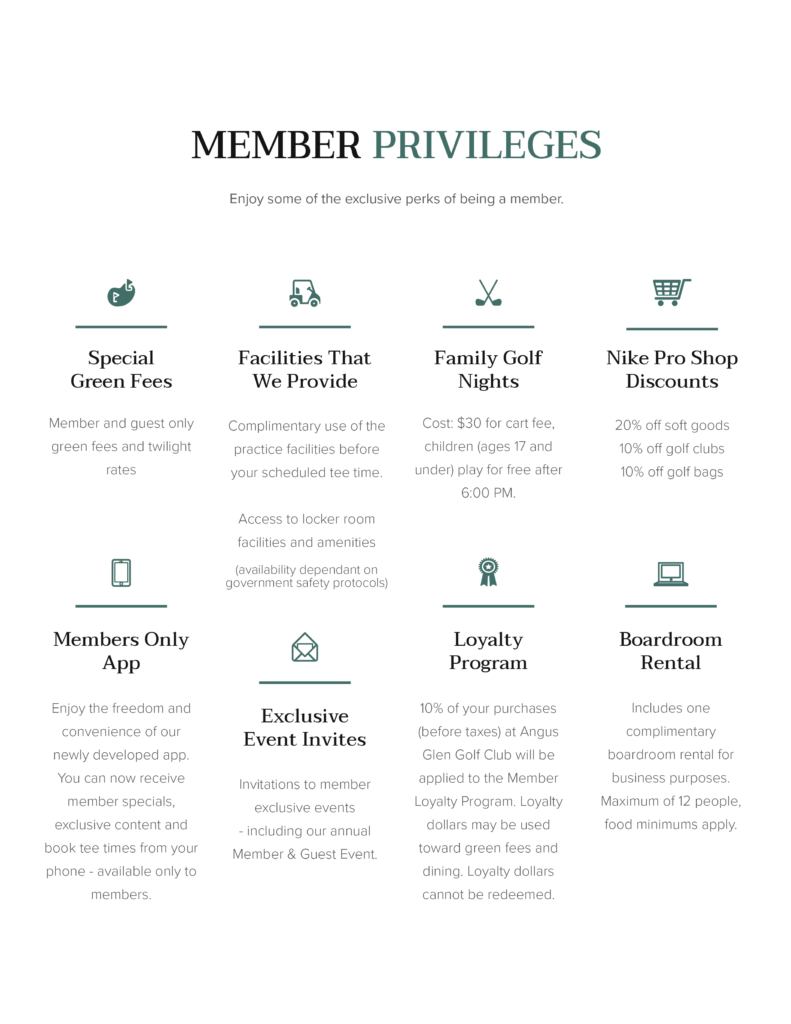 Member-privileges-791x1024 Membership