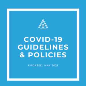 Angus-Glen-Covid-19-Guidelines-and-Procedures_sq-300x300