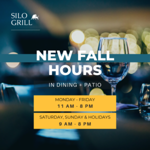 Silo-new-fall-hours-oct4-300x300